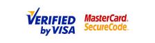 Master und Visa Card