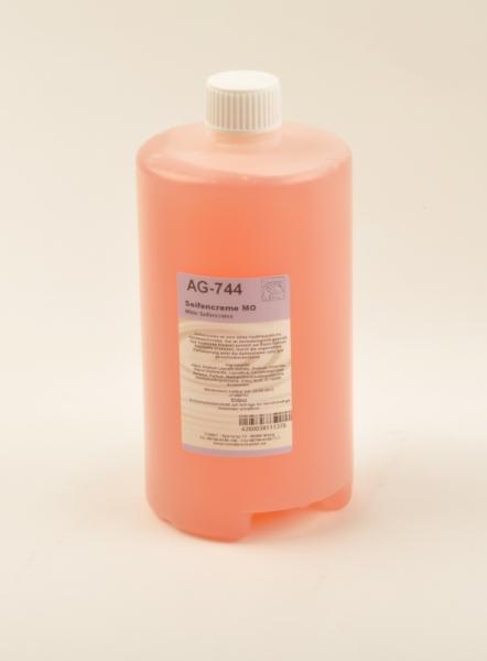 Seifenkartuschen M, 1000 ml - 6