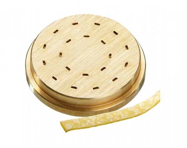 Pasta Matrize für Taglionlini 3mm
