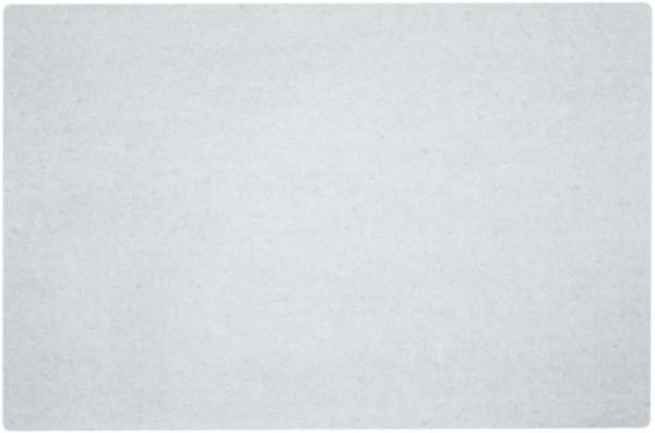 Einschlagpapier Pergaline weiß 250x375mm 1/8 Bogen
