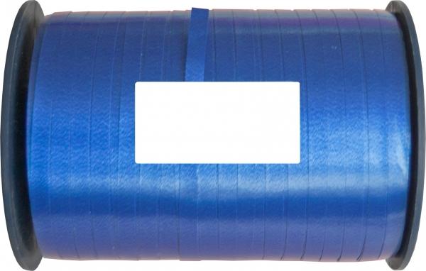 Polyband 500mx5mm dunkelblau