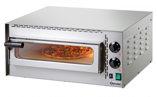 """Pizzaofen """"Mini Plus"""""""