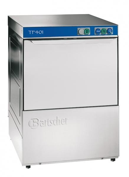 Spülmaschine Deltamat TF401LPW