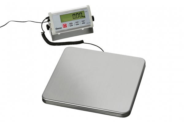 Digitalwaage, 60Kg, 20g