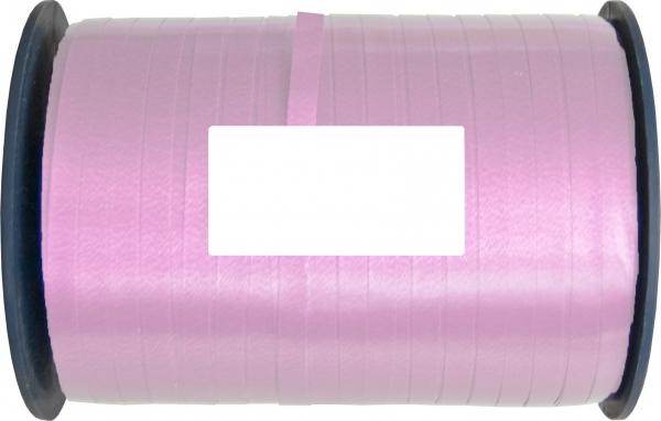 Polyband 500mx5mm rosa