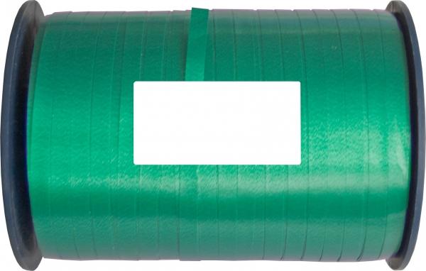Polyband 500mx5mm grün