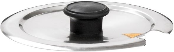 Bartscher Deckel für Hot Pot 3,5L