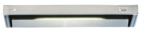 Novy Dunstabzugshaube, B1000, CNS