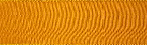 """Geschenkband 2mx40mm mit Motiv """"Premium orange - 3"""""""