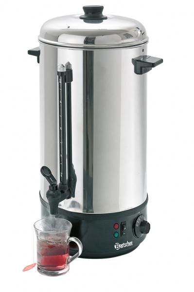 Heisswasser-Spender 10L