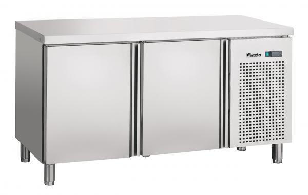 Kühltisch, Umluft,2T