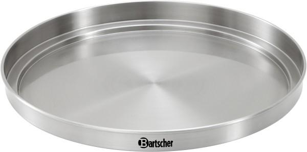 Bartscher Warmhaltedeckel zu A200057/A200052