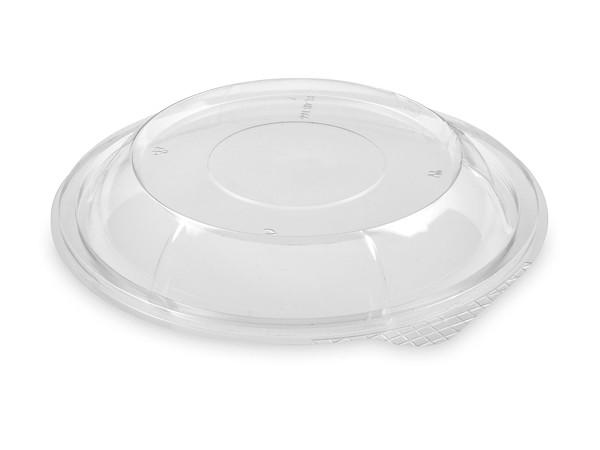 Deckel für Salatschalen zu Artikelnr. 26010-26013