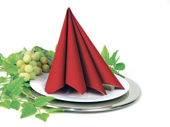 servietten falten design doppelter tafelspitz servietten falten tischkultur. Black Bedroom Furniture Sets. Home Design Ideas