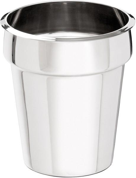 Bartscher Einsatztopf 3,5 Liter zu Hot Pot
