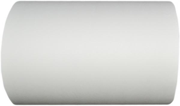 Einschlagpapier Pergaline weiß 300mm Rollenware
