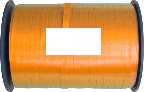 Polyband 500mx5mm orange