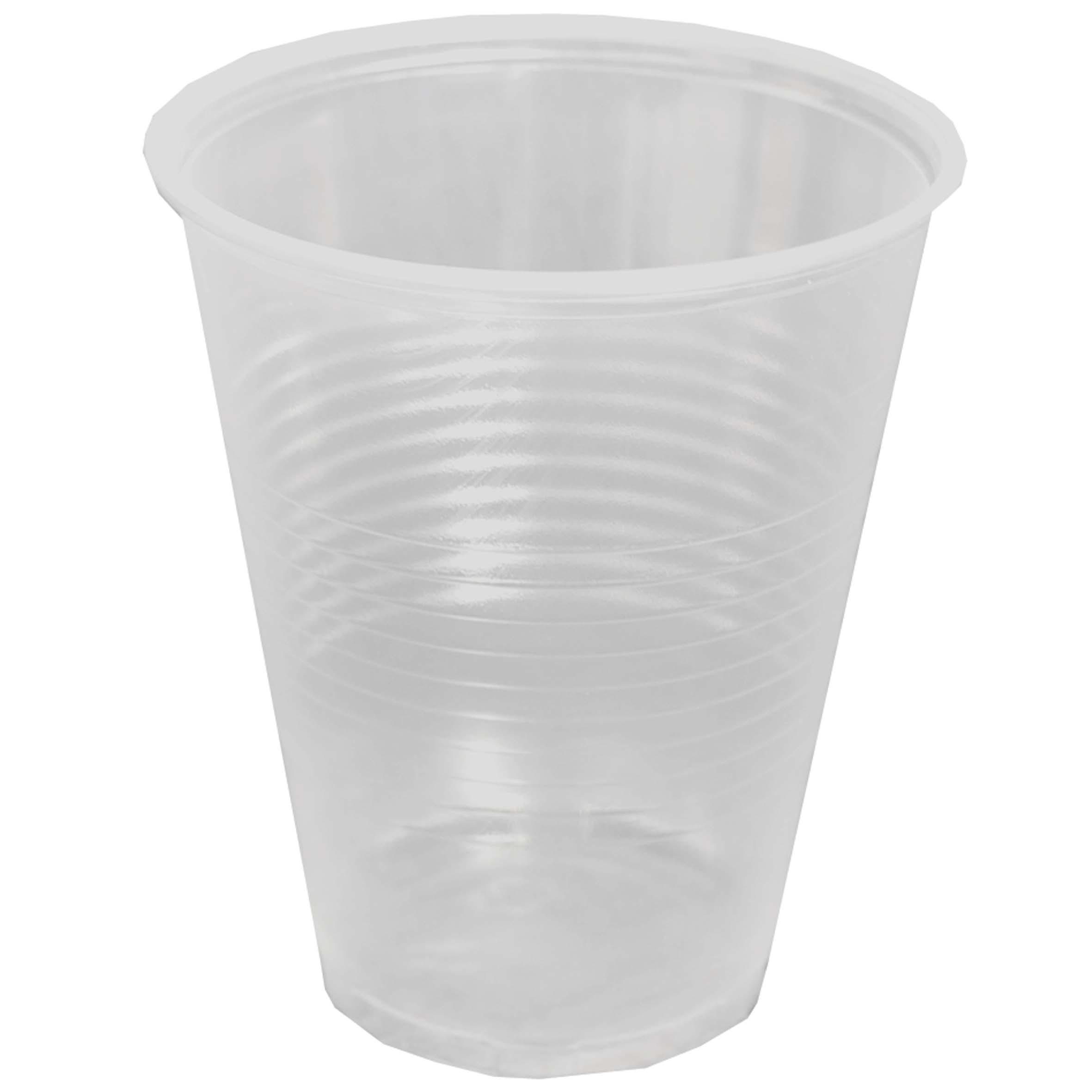 trinkbecher aus plastik bierbecher smoothie cups auf. Black Bedroom Furniture Sets. Home Design Ideas