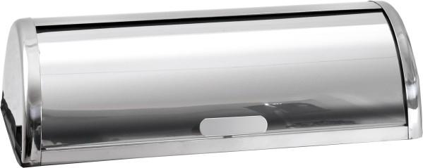 Bartscher Rolltop Deckel für Chafing Dish