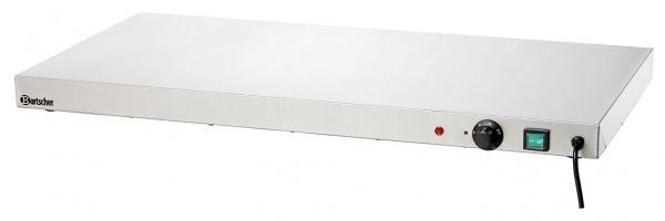 Warmhalteplatte 0,4kW, B900
