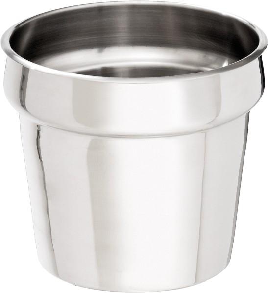 Bartscher Einsatztopf 6,5 Liter zu Hot Pot