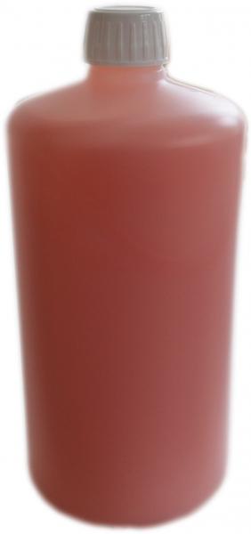 Cremeseife Profi mild rose 1L