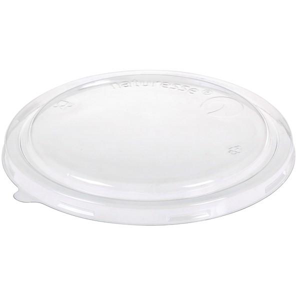 Deckel zu Salatschale Ø184mm für Salatschale 1100ml ( Artikel 26188 )