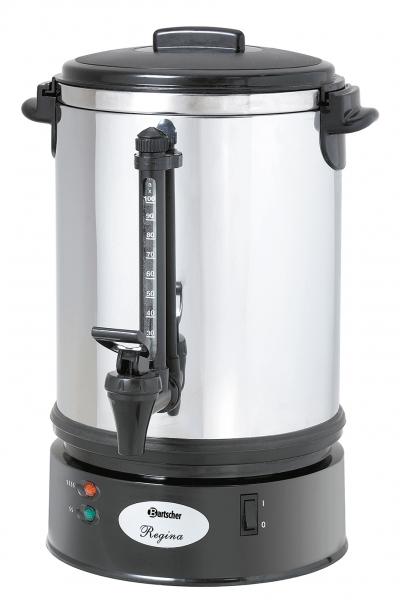 Kaffeemaschine Regina 90, 15L