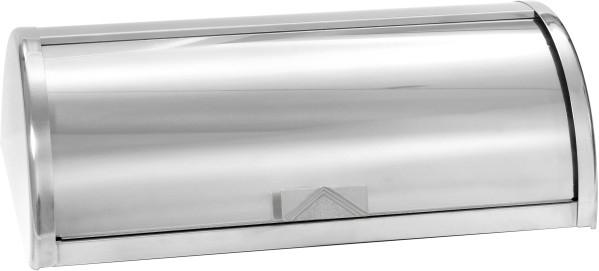 Bartscher Rolltop Deckel für el. Chafing Dish