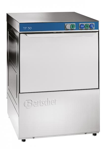 Spülmaschine Deltamat TF50