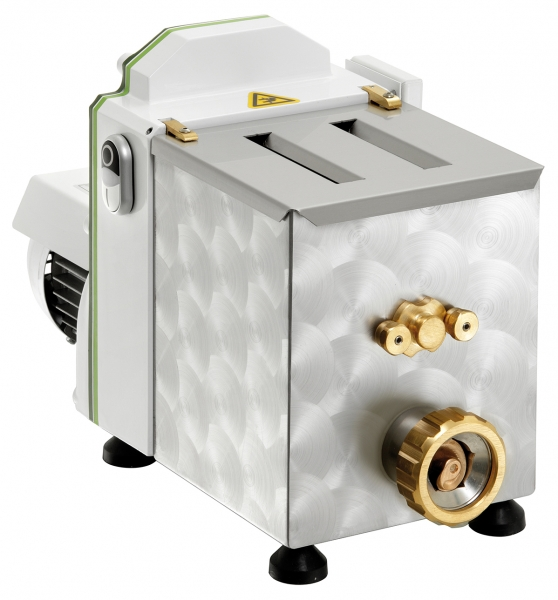 Pastamaschine 1,5Kg
