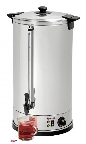 Heisswasser-Spender 28L