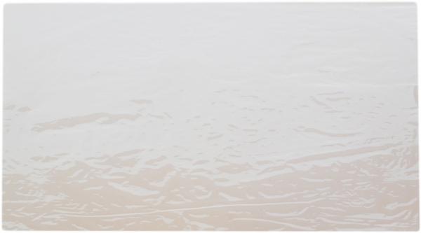 PP Zuschnitte glasklar Top-Plast 120mmx180mmx20my