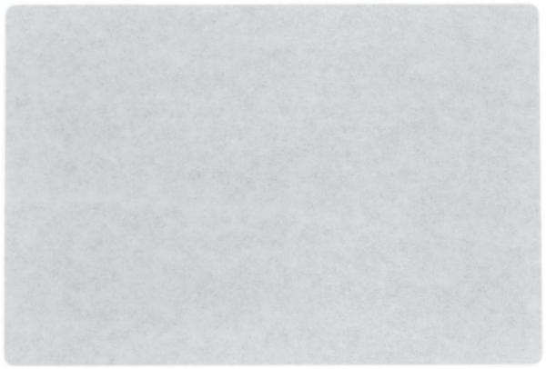 Einschlagpapier Pergaplus weiß 333x375mm 1/6 Bogen