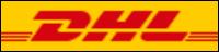 DHL_rgb_120px58342c278a7f2