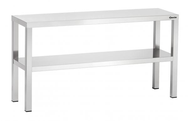 Aufsatzbord, B1200, 2 Borde