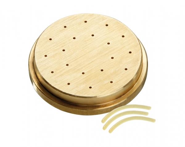 Pasta Matrize für Cap. Dangelo Ø1mm
